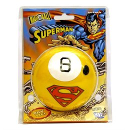 Superman Magic 8 Ball